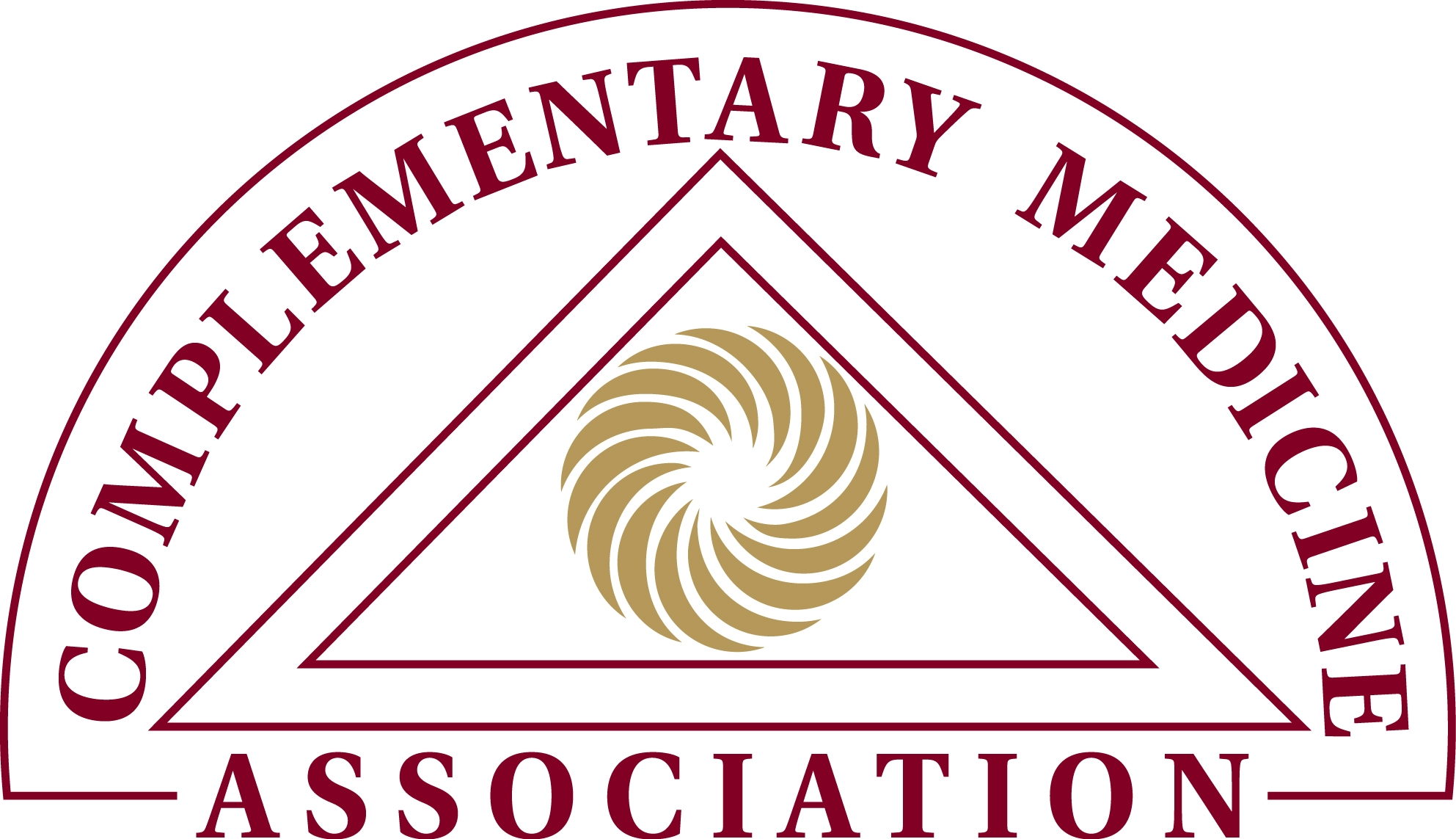 Complementary Medicine Association