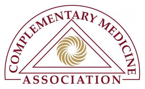 CMA Logo - jpeg